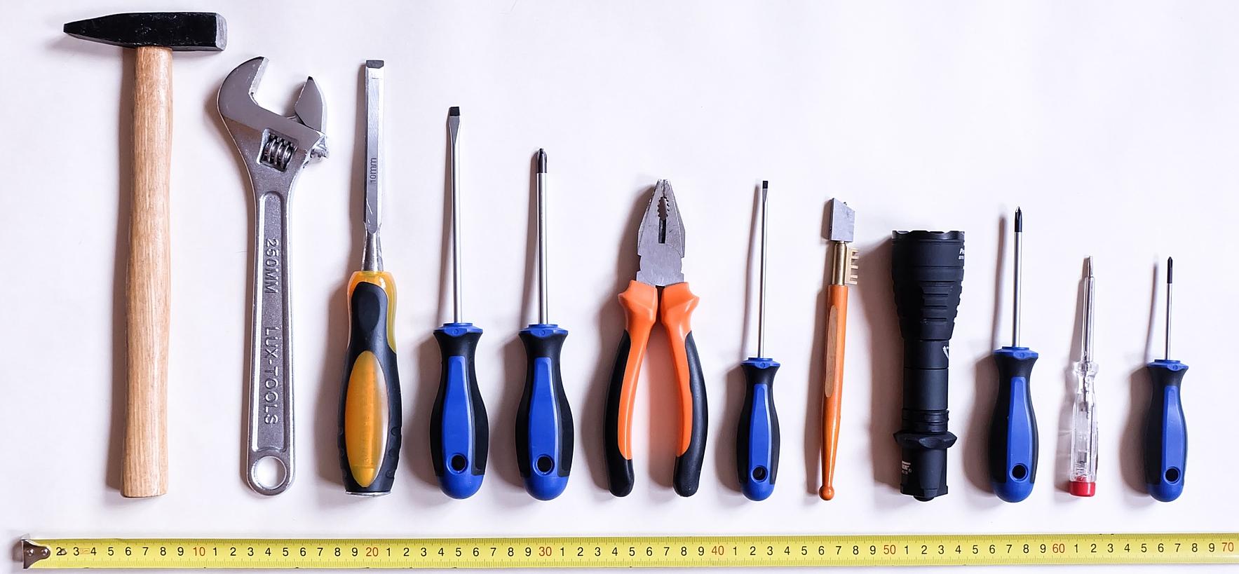 Nastavení a instalace Vašeho zařízení