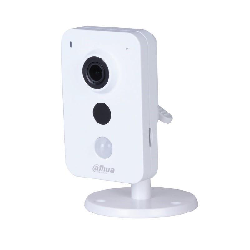 Interiérová IP kamera
